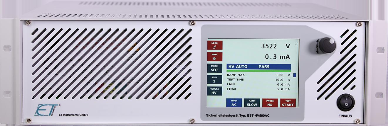 EST HV500AC ENG LQ